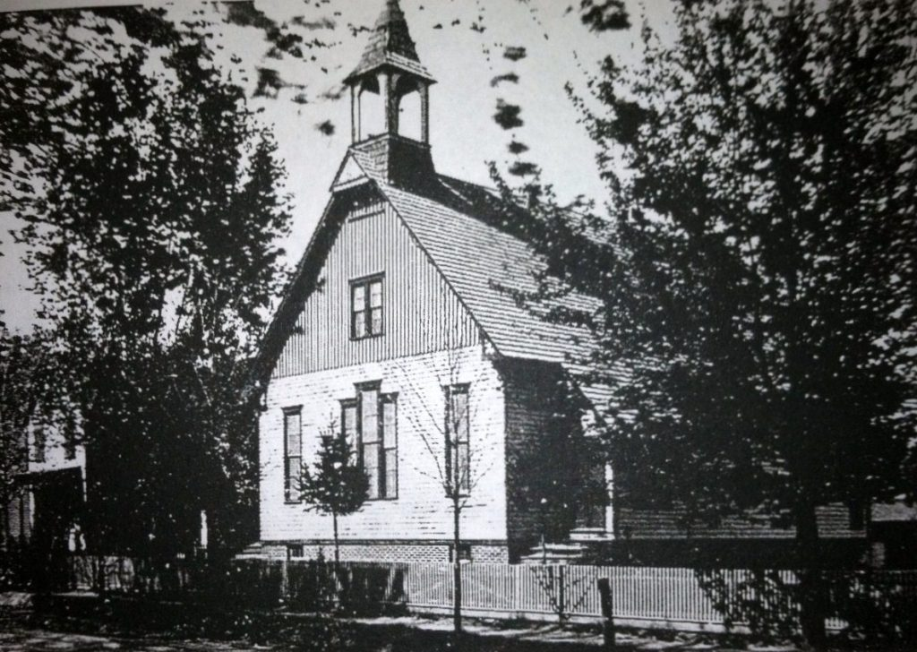 Oldqbcbuilding