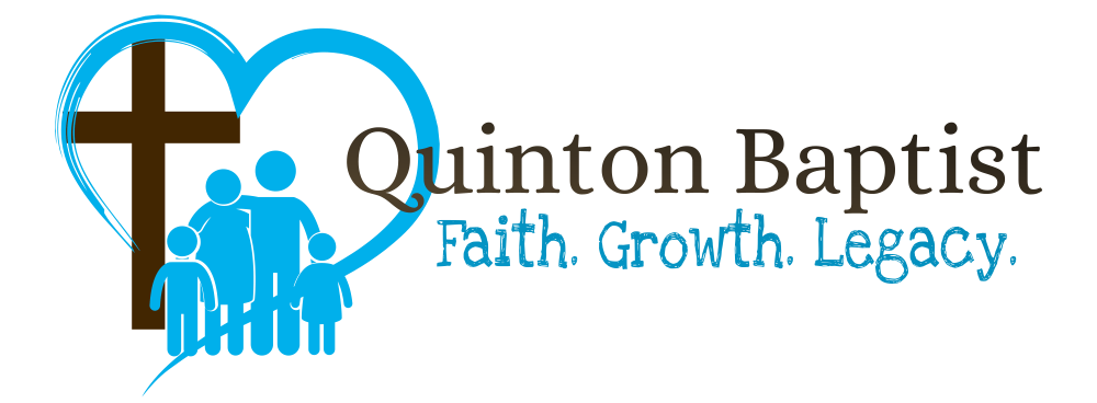 Quinton Baptist Church