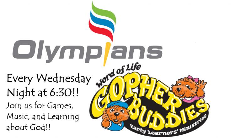 olympians_gopher buddies 1.5