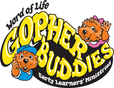 Gopher Buddies Logo-Trans