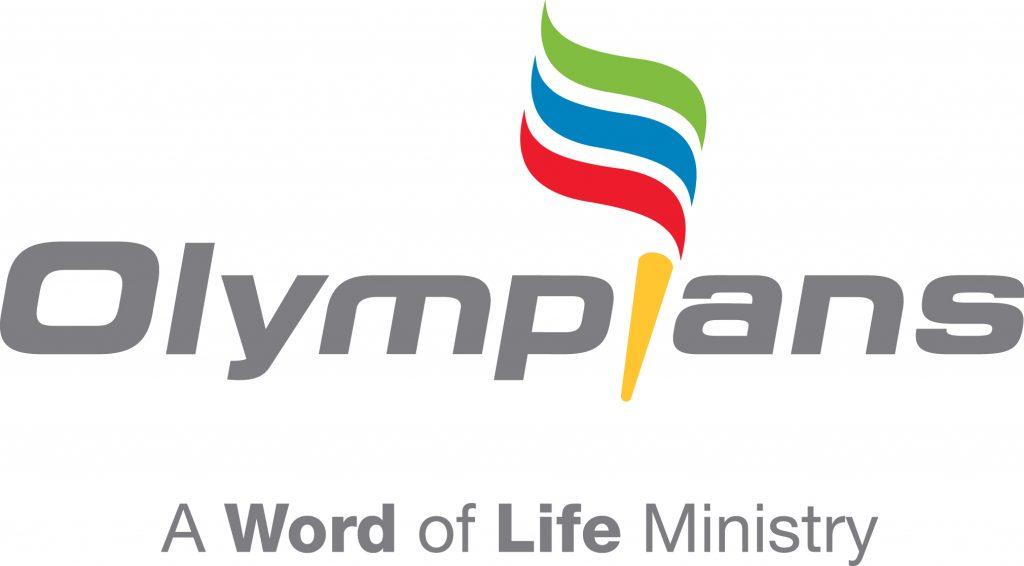 Olympians-Logo-withTag-RGB