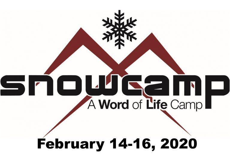 WoL Snowcamp