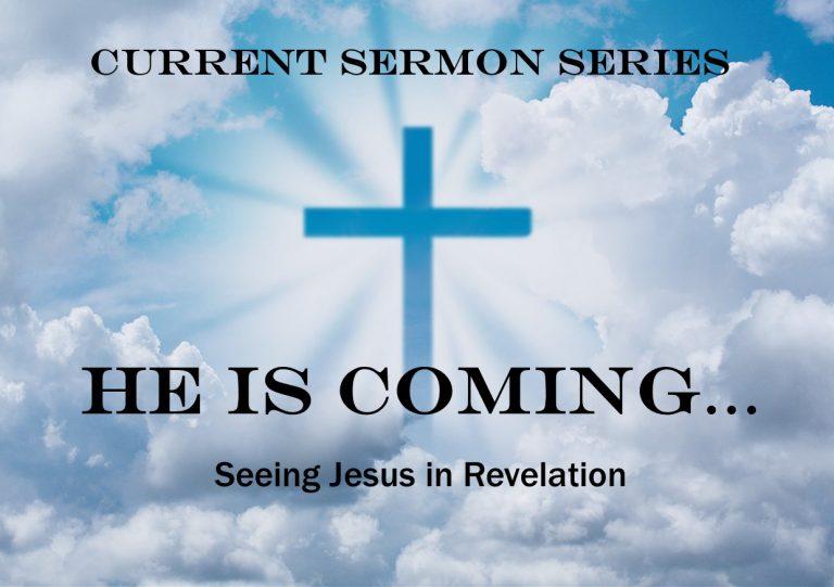Revelation series 4