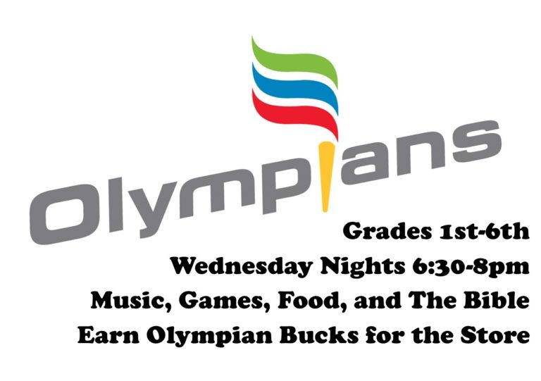 olymipans 2021 2.0